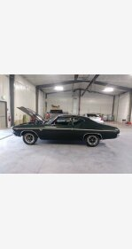 1969 Chevrolet Chevelle for sale 101265307