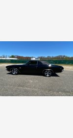 1969 Chevrolet Chevelle for sale 101327055