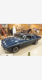 1969 Chevrolet Chevelle SS for sale 101352837