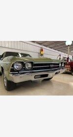 1969 Chevrolet Chevelle for sale 101359276