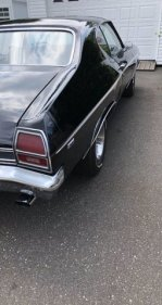 1969 Chevrolet Chevelle SS for sale 101363169