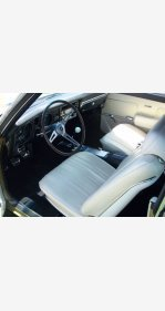 1969 Chevrolet Chevelle for sale 101397378