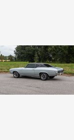 1969 Chevrolet Chevelle for sale 101404297