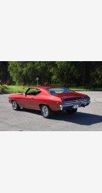 1969 Chevrolet Chevelle for sale 101413461