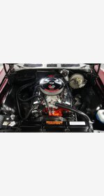 1969 Chevrolet Chevelle for sale 101438949