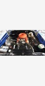 1969 Chevrolet Chevelle Malibu for sale 101483780
