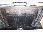 1969 Chevrolet Chevelle for sale 101541916