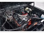 1969 Chevrolet Chevelle SS for sale 101546695