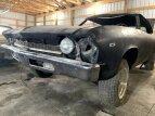 1969 Chevrolet Chevelle for sale 101546814