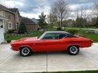 1969 Chevrolet Chevelle for sale 101605169