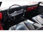 1969 Chevrolet Chevelle for sale 101605898