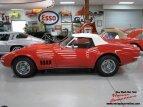 1969 Chevrolet Corvette for sale 100852210