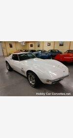 1969 Chevrolet Corvette for sale 101002948