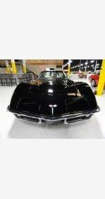 1969 Chevrolet Corvette for sale 101023559