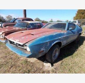 1969 Chevrolet Corvette for sale 101094006