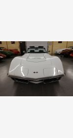 1969 Chevrolet Corvette for sale 101209377