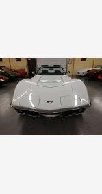 1969 Chevrolet Corvette for sale 101209377