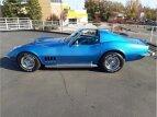 1969 Chevrolet Corvette for sale 101241560