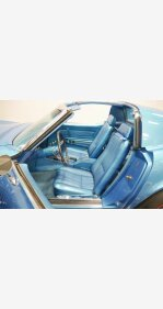 1969 Chevrolet Corvette for sale 101249142