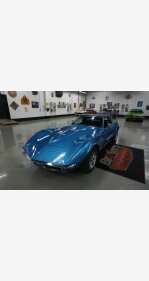 1969 Chevrolet Corvette for sale 101261607