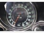 1969 Chevrolet Corvette Convertible for sale 101262088