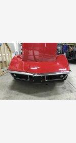 1969 Chevrolet Corvette for sale 101264786