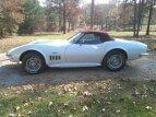 1969 Chevrolet Corvette Convertible for sale 101264843