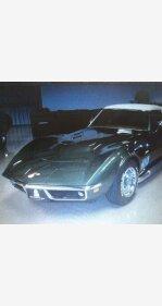 1969 Chevrolet Corvette for sale 101264981