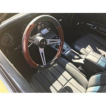 1969 Chevrolet Corvette for sale 101279701