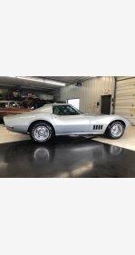 1969 Chevrolet Corvette for sale 101286256