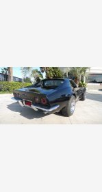 1969 Chevrolet Corvette for sale 101290882