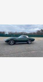 1969 Chevrolet Corvette for sale 101299269