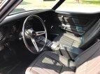 1969 Chevrolet Corvette for sale 101331126