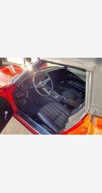 1969 Chevrolet Corvette for sale 101389981