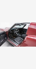 1969 Chevrolet Corvette for sale 101392728