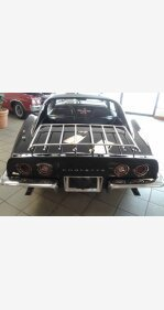 1969 Chevrolet Corvette for sale 101395787