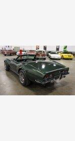 1969 Chevrolet Corvette for sale 101410833