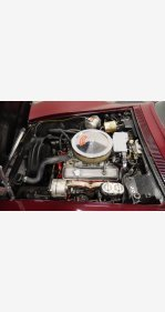 1969 Chevrolet Corvette Convertible for sale 101416429