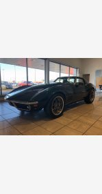 1969 Chevrolet Corvette for sale 101417418