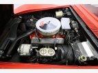 1969 Chevrolet Corvette for sale 101419153