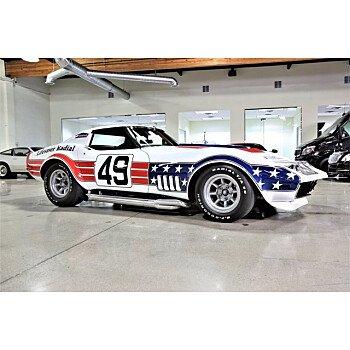 1969 Chevrolet Corvette for sale 101427122
