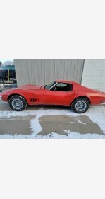 1969 Chevrolet Corvette for sale 101428791