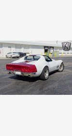 1969 Chevrolet Corvette for sale 101435111