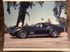 1969 Chevrolet Corvette for sale 101441782