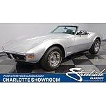 1969 Chevrolet Corvette Convertible for sale 101476631