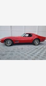 1969 Chevrolet Corvette for sale 101479817