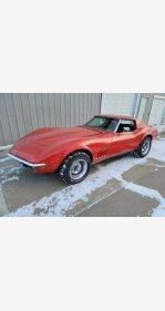 1969 Chevrolet Corvette for sale 101482393