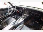 1969 Chevrolet Corvette for sale 101489560