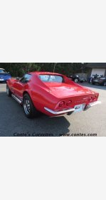 1969 Chevrolet Corvette for sale 101490654