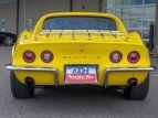 1969 Chevrolet Corvette for sale 101548390